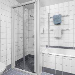 Clarion Hotel Stavanger ванная фото 2