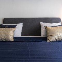 Отель Dam Square Inn Нидерланды, Амстердам - отзывы, цены и фото номеров - забронировать отель Dam Square Inn онлайн комната для гостей фото 5