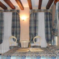 Отель Ca Del Duca бассейн