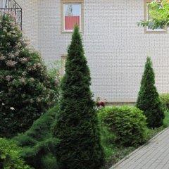 Гостиничный комплекс Элитуют Бердянск