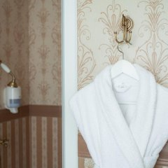 Grada Boutique Hotel ванная