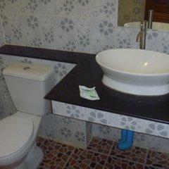 Отель Luxury Resort Таиланд, Краби - отзывы, цены и фото номеров - забронировать отель Luxury Resort онлайн ванная