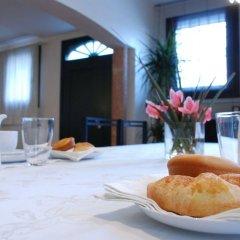 Отель B&B Gioia Италия, Падуя - отзывы, цены и фото номеров - забронировать отель B&B Gioia онлайн в номере