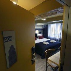 Отель City Hotel Amsterdam Нидерланды, Амстердам - отзывы, цены и фото номеров - забронировать отель City Hotel Amsterdam онлайн детские мероприятия