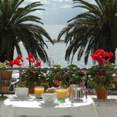 Отель Lidomare Италия, Амальфи - 1 отзыв об отеле, цены и фото номеров - забронировать отель Lidomare онлайн питание