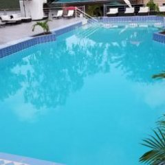 Metzy Residence Hotel in Kololi, Gambia from 71$, photos, reviews - zenhotels.com photo 6