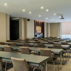 AC Hotel Valencia by Marriott фото 3