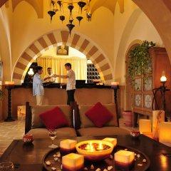 Отель Dawar el Omda интерьер отеля фото 2
