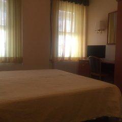 Отель Keb Hotel Италия, Милан - отзывы, цены и фото номеров - забронировать отель Keb Hotel онлайн комната для гостей фото 2