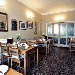 Отель The Farthings Великобритания, Йорк - отзывы, цены и фото номеров - забронировать отель The Farthings онлайн гостиничный бар
