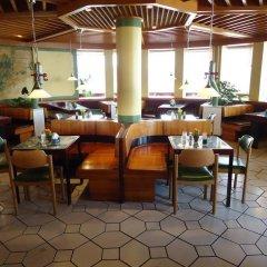 Отель und Rasthof AVUS Германия, Берлин - отзывы, цены и фото номеров - забронировать отель und Rasthof AVUS онлайн питание фото 2
