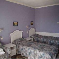 Отель Sunrise Guest House Болгария, Балчик - отзывы, цены и фото номеров - забронировать отель Sunrise Guest House онлайн комната для гостей фото 5