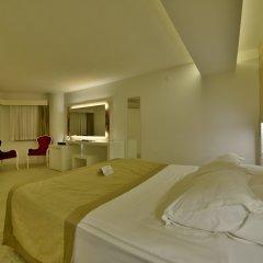 Avrasya Hotel комната для гостей фото 4