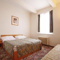 Отель City Centre Чехия, Прага - 13 отзывов об отеле, цены и фото номеров - забронировать отель City Centre онлайн детские мероприятия фото 2