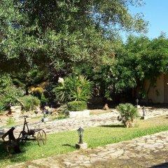 Отель Villa Can Ignasi фото 3