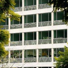 Отель Hf Fenix Garden Лиссабон помещение для мероприятий фото 2
