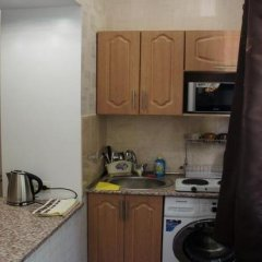 Гостиница Zheleznovodsk Apartment on Lenina в Железноводске отзывы, цены и фото номеров - забронировать гостиницу Zheleznovodsk Apartment on Lenina онлайн Железноводск фото 2