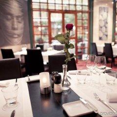 Отель Radisson Blu Scandinavia Hotel Швеция, Гётеборг - отзывы, цены и фото номеров - забронировать отель Radisson Blu Scandinavia Hotel онлайн помещение для мероприятий фото 2