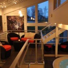 Saltstraumen Hotel фото 13