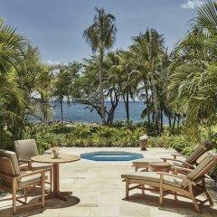 Отель Four Seasons Resort Oahu at Ko Olina бассейн фото 2