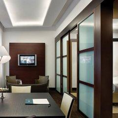 Отель UNAHOTELS Cusani Milano фото 7