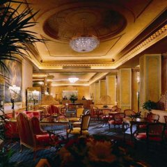 Отель The Westin Palace, Milan фото 12