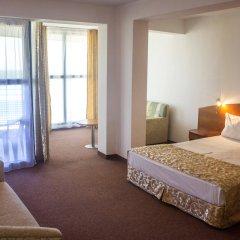 Grand Hotel Sunny Beach - All Inclusive комната для гостей фото 4