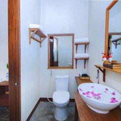 Отель Chez Xuan Boutique House ванная фото 2