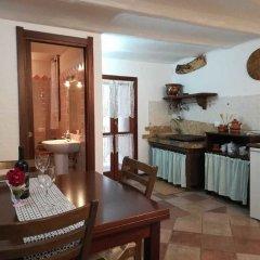 Отель Appartamenti Eleonora D'Arborea Кастельсардо фото 2