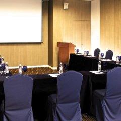 Отель Lotte City Hotel Mapo Южная Корея, Сеул - отзывы, цены и фото номеров - забронировать отель Lotte City Hotel Mapo онлайн помещение для мероприятий фото 2