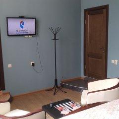 Гостиница Мини-отель ТарЛеон в Москве 11 отзывов об отеле, цены и фото номеров - забронировать гостиницу Мини-отель ТарЛеон онлайн Москва комната для гостей