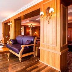 Гостиница Rixos-Prykarpattya Resort Украина, Трускавец - 1 отзыв об отеле, цены и фото номеров - забронировать гостиницу Rixos-Prykarpattya Resort онлайн комната для гостей фото 2