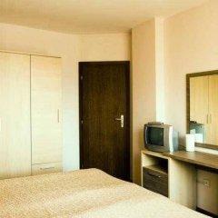 Отель Eagles Nest Aparthotel Болгария, Банско - отзывы, цены и фото номеров - забронировать отель Eagles Nest Aparthotel онлайн удобства в номере фото 2