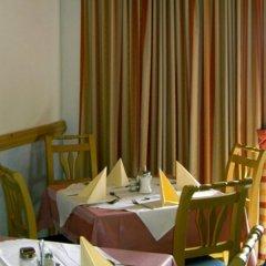 Отель Konrad Австрия, Зёлль - 1 отзыв об отеле, цены и фото номеров - забронировать отель Konrad онлайн питание