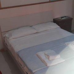 Отель Tourist House Италия, Остия-Антика - отзывы, цены и фото номеров - забронировать отель Tourist House онлайн комната для гостей фото 4