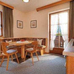 Отель Landhaus Strolz в номере фото 2