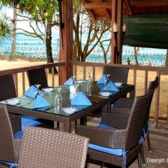 Отель Siddhalepa Ayurveda Health Resort Шри-Ланка, Ваддува - отзывы, цены и фото номеров - забронировать отель Siddhalepa Ayurveda Health Resort онлайн питание фото 2
