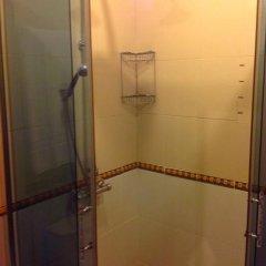Отель Бутик-отель Regence Армения, Ереван - отзывы, цены и фото номеров - забронировать отель Бутик-отель Regence онлайн ванная фото 2