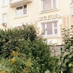 Гостиница Вояж-Бутово фото 2