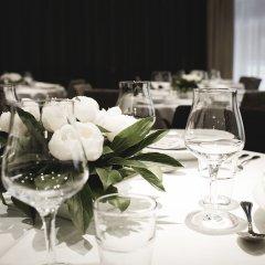 Отель Freys Hotel Швеция, Стокгольм - отзывы, цены и фото номеров - забронировать отель Freys Hotel онлайн помещение для мероприятий фото 2