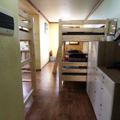 Отель Empathy Guesthouse - Hostel Южная Корея, Тэгу - отзывы, цены и фото номеров - забронировать отель Empathy Guesthouse - Hostel онлайн в номере фото 2