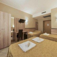 Hotel Brianza комната для гостей фото 3