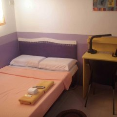 Отель Anthurium Inn Филиппины, Лапу-Лапу - отзывы, цены и фото номеров - забронировать отель Anthurium Inn онлайн комната для гостей