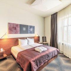Отель Rixwell Centra Hotel Латвия, Рига - - забронировать отель Rixwell Centra Hotel, цены и фото номеров фото 5