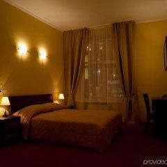 Гостиница Аллегро На Лиговском Проспекте комната для гостей
