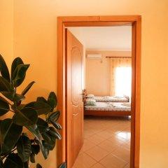 Отель Dine Албания, Ксамил - отзывы, цены и фото номеров - забронировать отель Dine онлайн фото 21