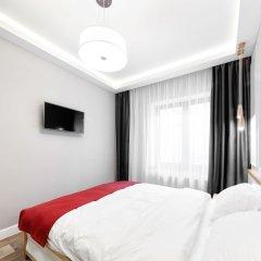Гостиница Frapolli 21 комната для гостей фото 4