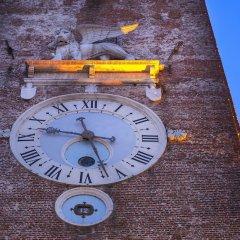 Отель Albergo Al Moretto Италия, Кастельфранко - отзывы, цены и фото номеров - забронировать отель Albergo Al Moretto онлайн фото 3