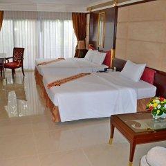 Отель Fairtex Hostel Таиланд, Паттайя - отзывы, цены и фото номеров - забронировать отель Fairtex Hostel онлайн спа