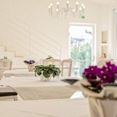 Hotel Radice Чивитанова-Марке помещение для мероприятий